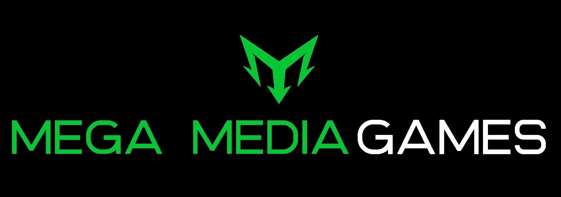 Mega Media Games