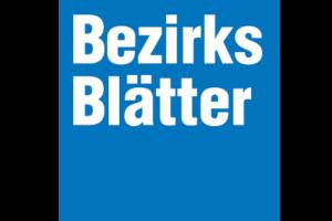 Bezirks Blätter 300x200