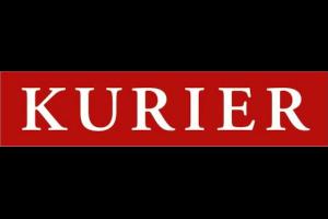 Kurier 300x200