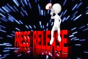 Press Release 300x200